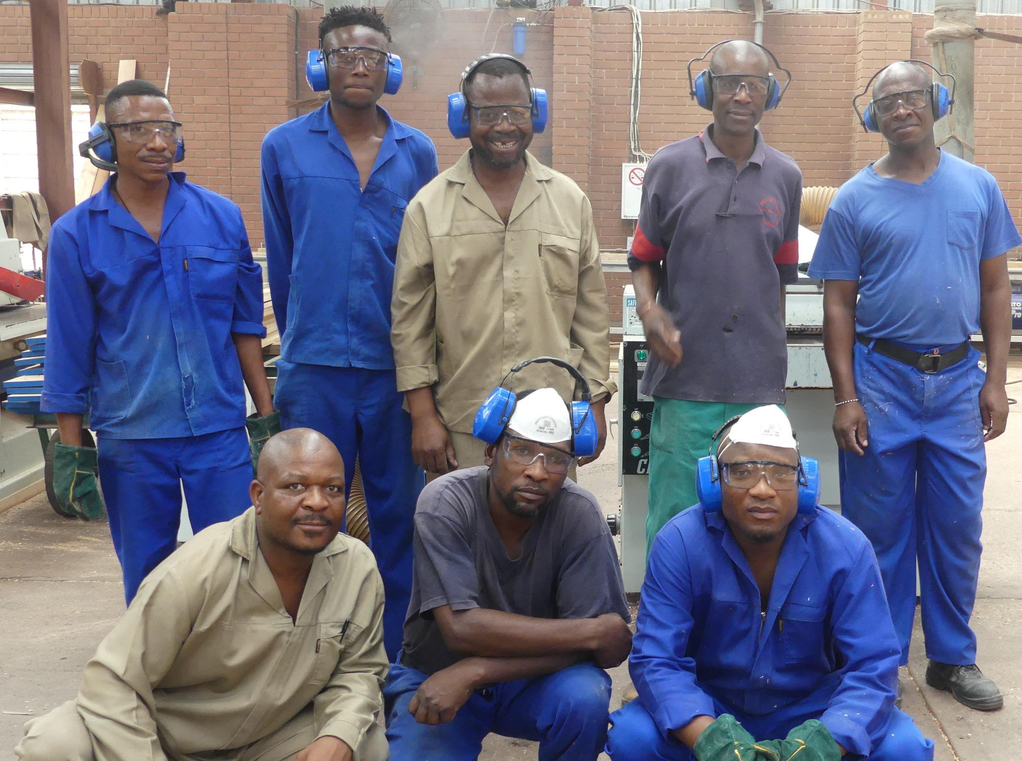 _0001_Silverton Timber Merchant-Team-Floor Team