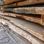 Silverton Houthandelaars-Timber Merchants-103