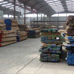 Silverton Houthandelaars-Timber Merchants-11