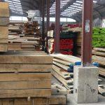 Silverton Houthandelaars-Timber Merchants-12