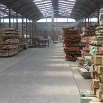 Silverton Houthandelaars-Timber Merchants-13