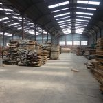 Silverton Houthandelaars-Timber Merchants-25