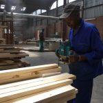 Silverton Houthandelaars-Timber Merchants-43