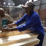 Silverton Houthandelaars-Timber Merchants-45