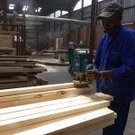 Silverton Houthandelaars-Timber Merchants-46