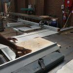 Silverton Houthandelaars-Timber Merchants-47