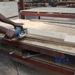 Silverton Houthandelaars-Timber Merchants-51