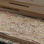 Silverton Houthandelaars-Timber Merchants-52