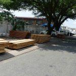 Silverton Houthandelaars-Timber Merchants-73