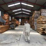 Silverton Houthandelaars-Timber Merchants-76