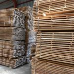Silverton Houthandelaars-Timber Merchants-77