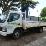 Silverton Houthandelaars-Timber Merchants-82