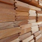Silverton Houthandelaars-Timber Merchants-87