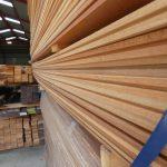 Silverton Houthandelaars-Timber Merchants-90
