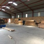 Silverton Houthandelaars-Timber Merchants-97