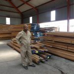 Silverton Houthandelaars-Timber Merchants-99