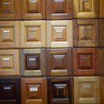Silverton Timber Merchants-gallery
