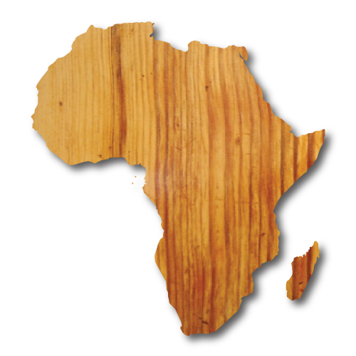 Silvertonhout-icon-Africa