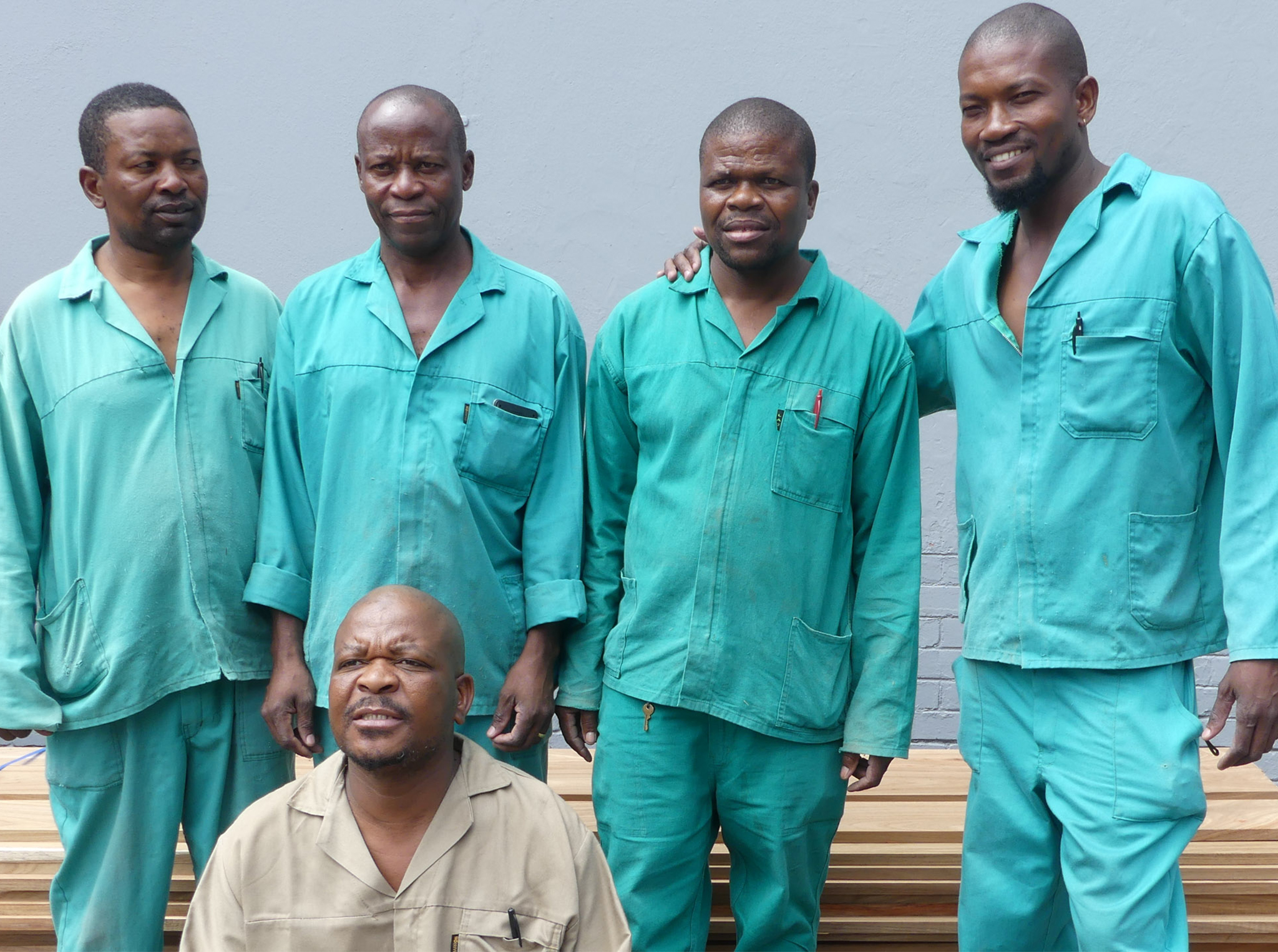 _0000_Silverton Timber Merchant-Team-Supervisors Team
