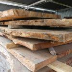 Silverton Houthandelaars-Timber Merchants-102