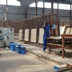 Silverton Houthandelaars-Timber Merchants-14