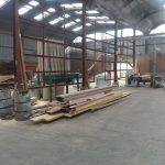 Silverton Houthandelaars-Timber Merchants-15