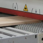 Silverton Houthandelaars-Timber Merchants-31