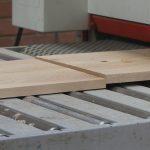 Silverton Houthandelaars-Timber Merchants-32