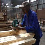 Silverton Houthandelaars-Timber Merchants-44