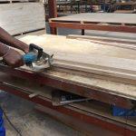Silverton Houthandelaars-Timber Merchants-50