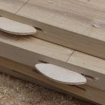 Silverton Houthandelaars-Timber Merchants-53