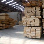 Silverton Houthandelaars-Timber Merchants-71