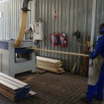 Silverton Houthandelaars-Timber Merchants-72