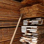 Silverton Houthandelaars-Timber Merchants-74