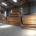 Silverton Houthandelaars-Timber Merchants-79