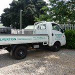 Silverton Houthandelaars-Timber Merchants-83