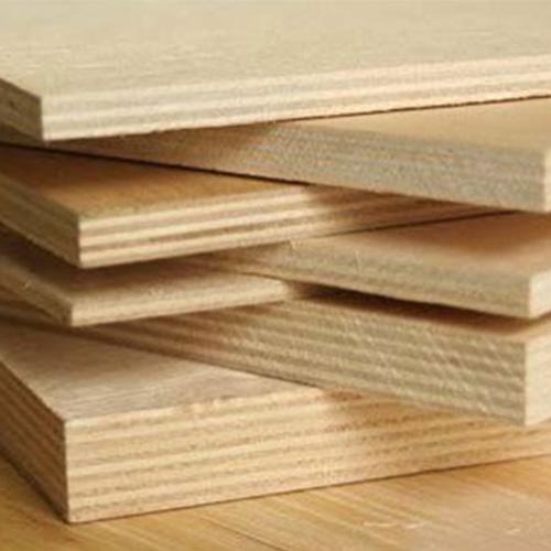 Marine Plywood – Silverton Houthandelaars | Timber Merchants