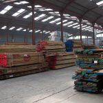 Silverton Timber Merchants-gallery-2