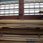 Silverton Timber Merchants-gallery-3