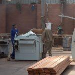 Silverton Timber Merchants-gallery-4
