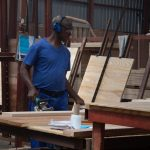 Silverton Timber Merchants-gallery-5